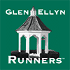 Glen Ellyn Runners Club